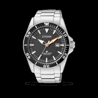 Citizen Herrenuhr Promaster Marine BN0100-51E