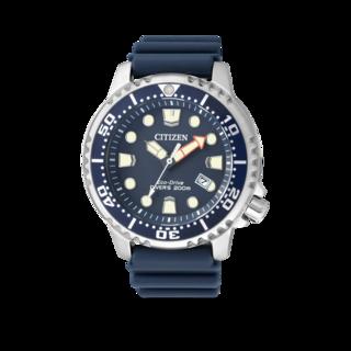 Citizen Herrenuhr Promaster Marine BN0151-17L