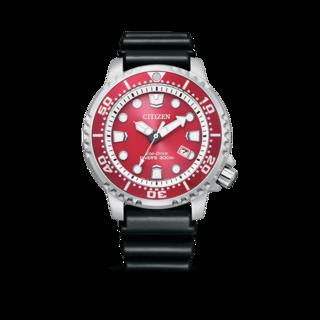Citizen Herrenuhr Promaster Marine BN0159-15X