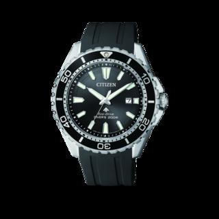 Citizen Herrenuhr Promaster Marine BN0190-15E
