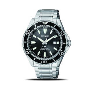 Citizen Herrenuhr Promaster Marine BN0190-82E