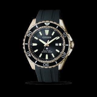 Citizen Herrenuhr Promaster Marine BN0193-17E