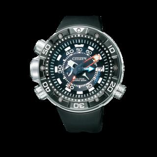 Citizen Herrenuhr Promaster Marine BN2024-05E