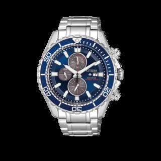 Citizen Herrenuhr Promaster Marine CA0710-82L