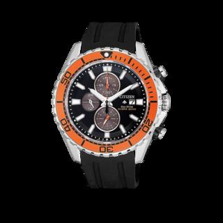 Citizen Herrenuhr Promaster Marine CA0718-13E