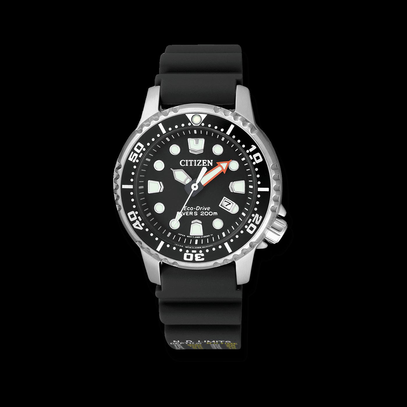 Uhrenglas Was Gibt Es Fr Unterschiede Citizen Ep6050 17e Promaster Eco Drive Ladies Damenuhr Marine