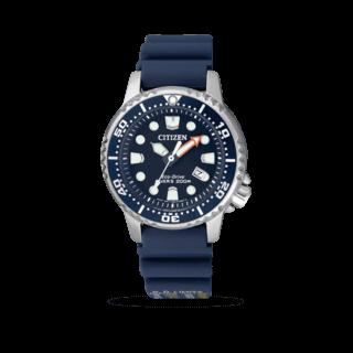 Citizen Damenuhr Promaster Marine EP6051-14L