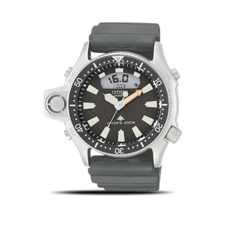 Citizen Herrenuhr Promaster Marine JP2000-08E