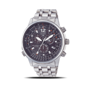 Citizen Herrenuhr Promaster Sky AS4050-51E