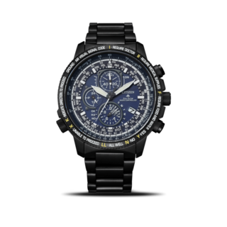 Citizen Herrenuhr Promaster Sky AT8195-85L