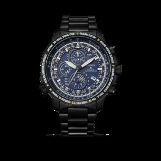 Citizen Herrenuhr Promaster Sky AT8195-85L