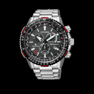 Citizen Herrenuhr Promaster Sky CB5001-57E