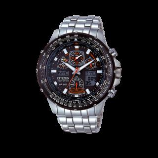 Citizen Herrenuhr Promaster Sky JY0020-64E