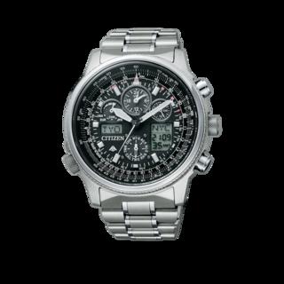 Citizen Herrenuhr Promaster Sky JY8020-52E