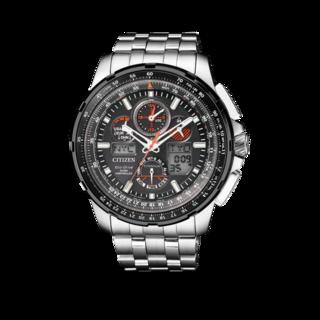 Citizen Herrenuhr Promaster Sky JY8069-88E