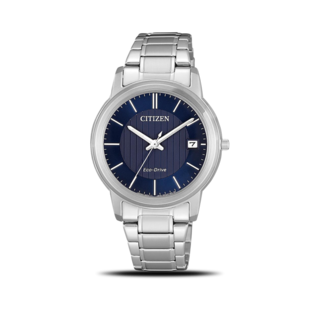 Citizen Damenuhr Eco-Drive FE6011-81L