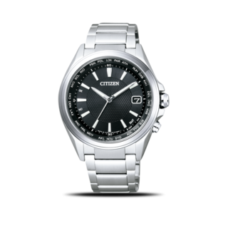 Citizen Herrenuhr Sport Quarz 42mm CB1070-56E