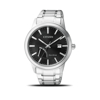 Citizen Herrenuhr Sporty AW7010-54E