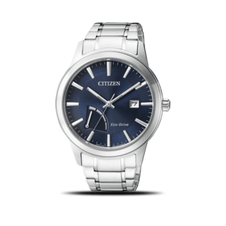 Citizen Herrenuhr Sporty AW7010-54L