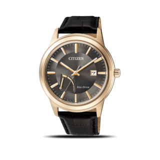 Citizen Herrenuhr Sporty AW7013-05H