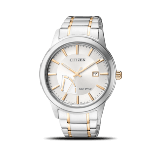 Citizen Herrenuhr Sporty AW7014-53A