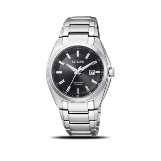 Citizen Damenuhr Super Titanium Damen EW2210-53E