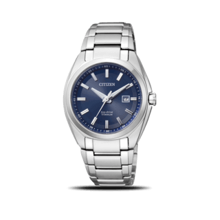 Citizen Damenuhr Super Titanium Damen EW2210-53L