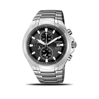 Citizen Herrenuhr Super Titanium CA0700-86E