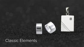 Classic Elements