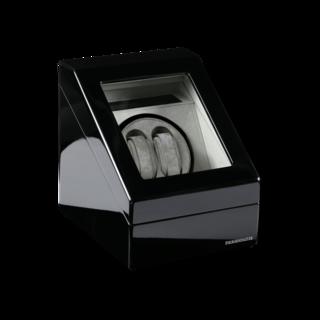Designhütte Uhrenbeweger Uhrenbeweger Monaco 70005-01