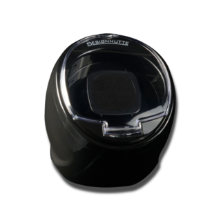 Designhütte Uhrenbeweger Optimus 2.0 70005-169.11