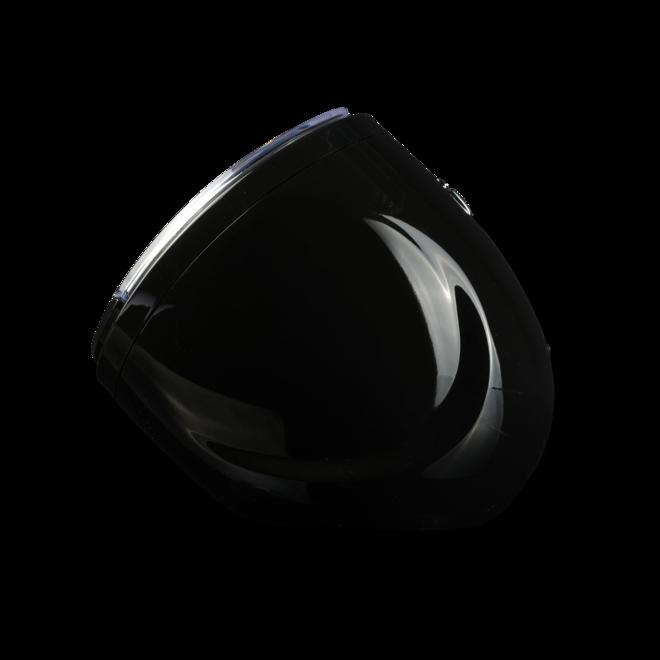 Uhrenbeweger Designhütte Optimus 2.0 aus Kunststoff bei Brogle