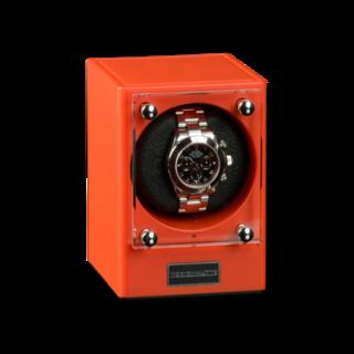 Designhütte Uhrenbeweger Uhrenbeweger Piccolo - Coral (ohne Netzteil) 70005-167
