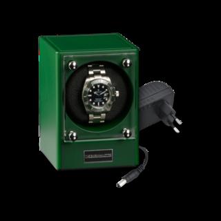 Designhütte Uhrenbeweger Uhrenbeweger Piccolo - Jade 70005-166