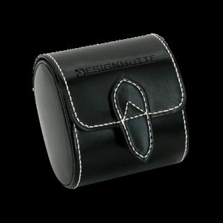 Designhütte Uhrenbox Solid 1 70005-134