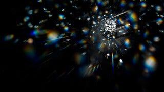 Diamanten der Manufaktur Schaffrath