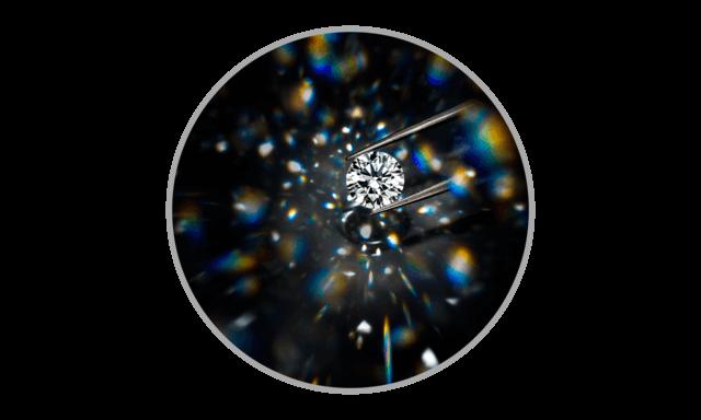 Diamantenwahl Schaffrath