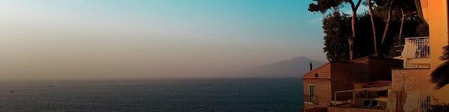 Die Color Story Capri - Brogle