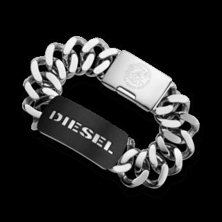 Diesel Armband DX0019040