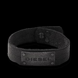 Diesel Armband DX0569040