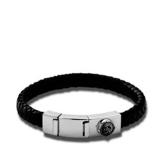 Diesel Armband DX0837040