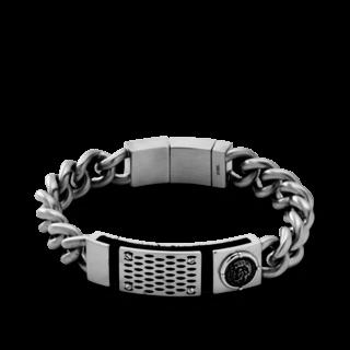 Diesel Armband DX0838040