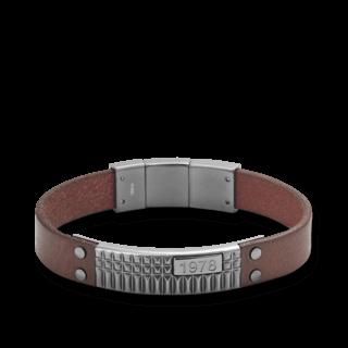 Diesel Armband DX0854060