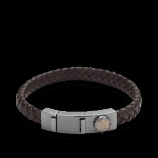 Diesel Armband DX0856060