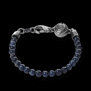 Diesel Armband DX0877060