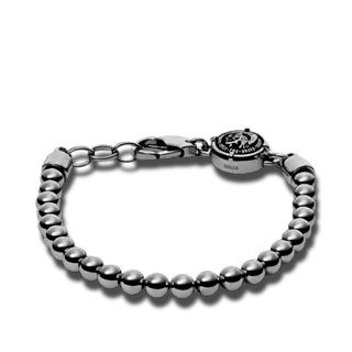Diesel Armband DX0930040