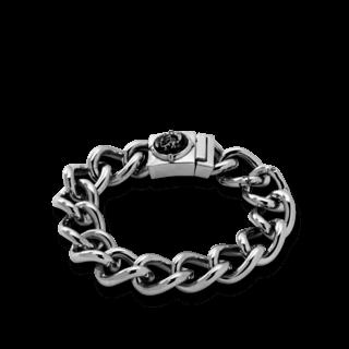 Diesel Halskette DX0826040