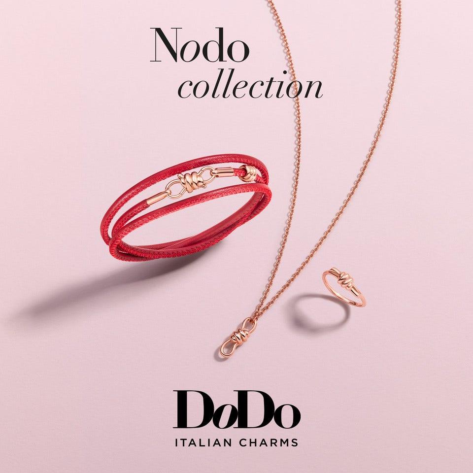 DoDo Nodo - Brogle