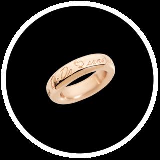Dodo Ringe
