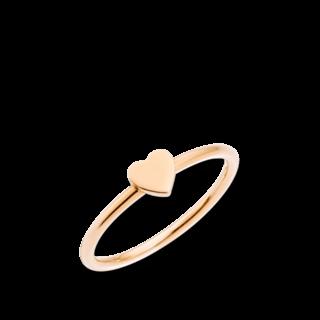 Dodo Ring Herz AD12C1/9